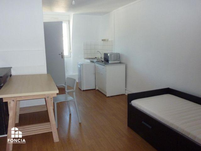 louer immeuble de rapport 1 pièce 18 m² épinal photo 1