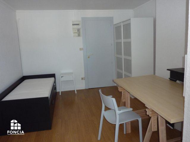 louer immeuble de rapport 1 pièce 18 m² épinal photo 2