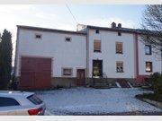 Haus zum Kauf 6 Zimmer in Rehlingen-Siersburg - Ref. 4983568