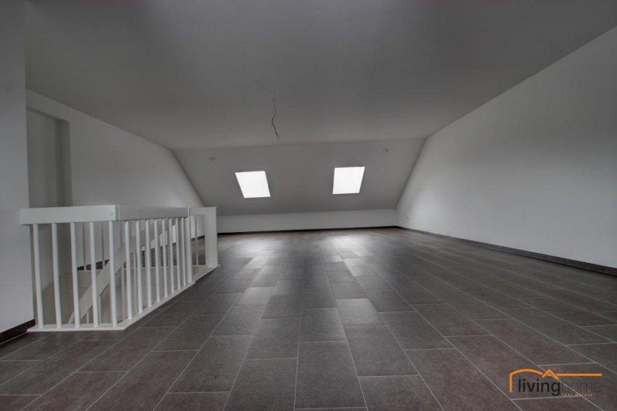 Maison à louer 3 chambres à Heffingen