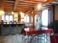Maison à vendre F6 à Gerbéviller - Réf. 6298384