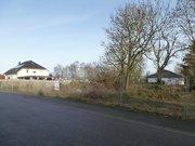 Grundstück + Haus zum Kauf in Mudersbach - Ref. 6560528