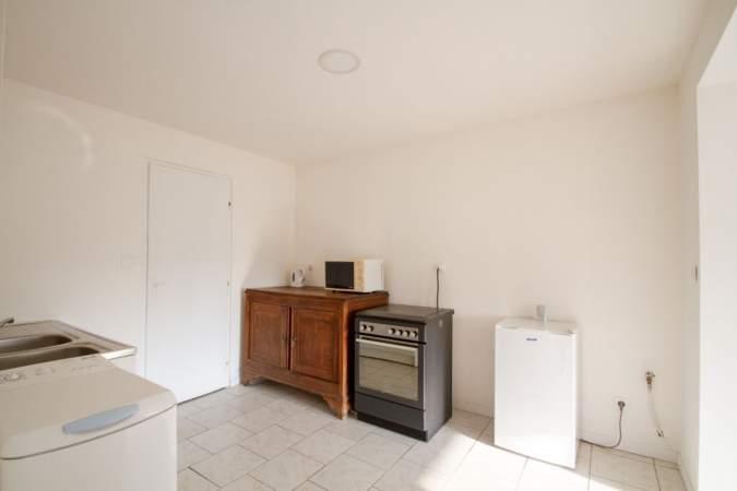 acheter maison 5 pièces 104 m² cerville photo 5