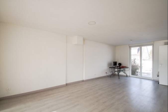 acheter maison 5 pièces 104 m² cerville photo 4