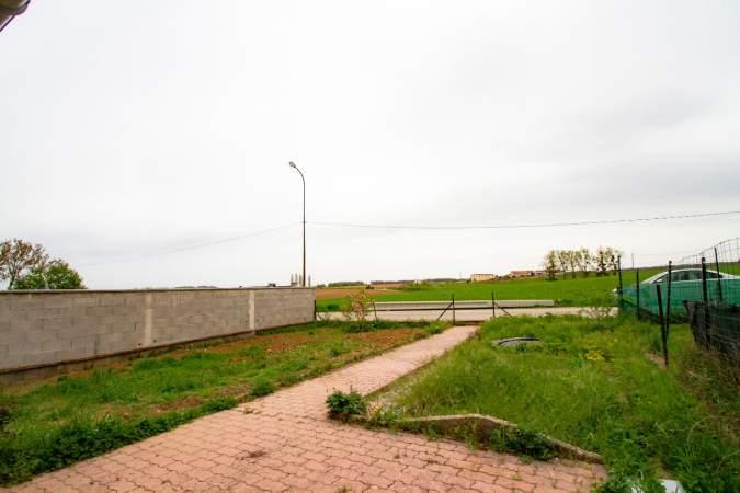 acheter maison 5 pièces 104 m² cerville photo 2