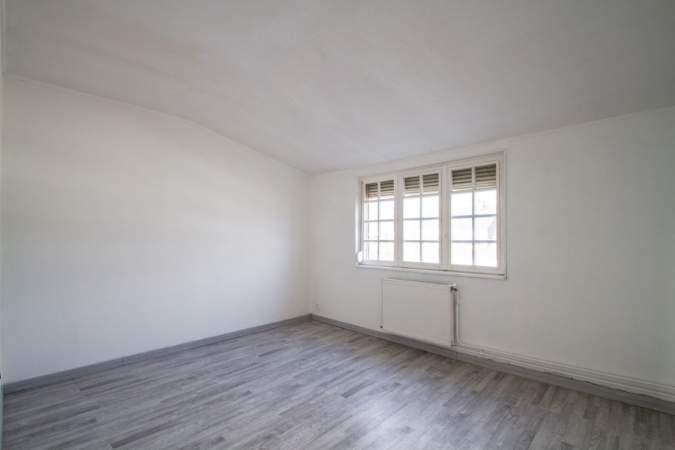 acheter maison 5 pièces 104 m² cerville photo 6