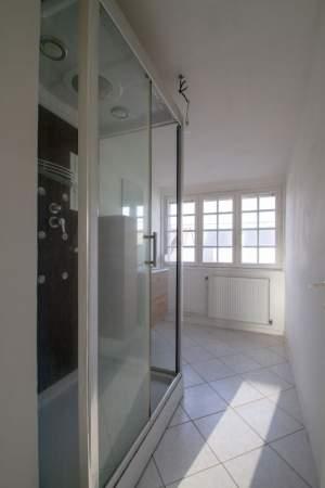 acheter maison 5 pièces 104 m² cerville photo 7