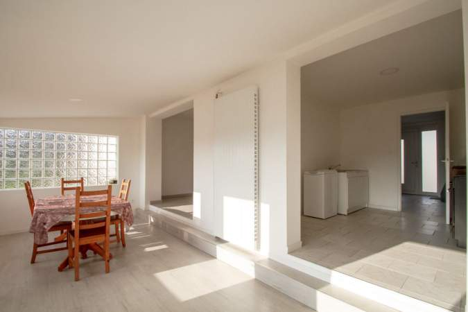 acheter maison 5 pièces 104 m² cerville photo 3