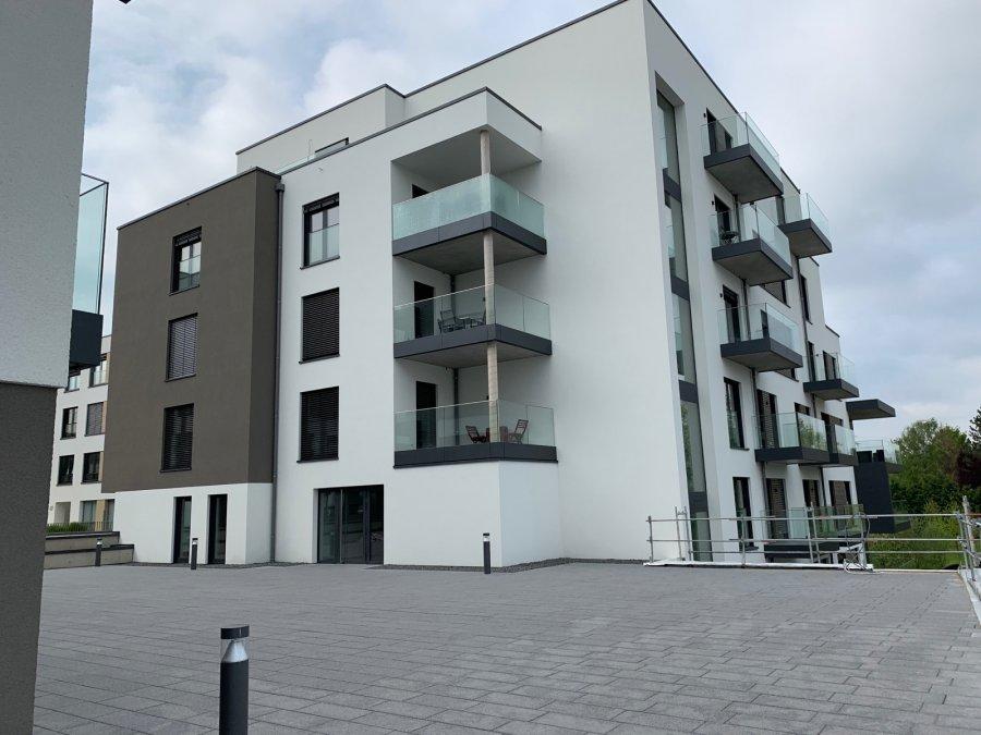 louer appartement 1 chambre 61.05 m² bertrange photo 1