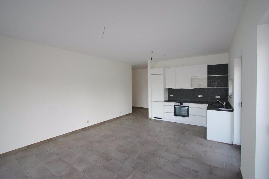 louer appartement 1 chambre 61.05 m² bertrange photo 4
