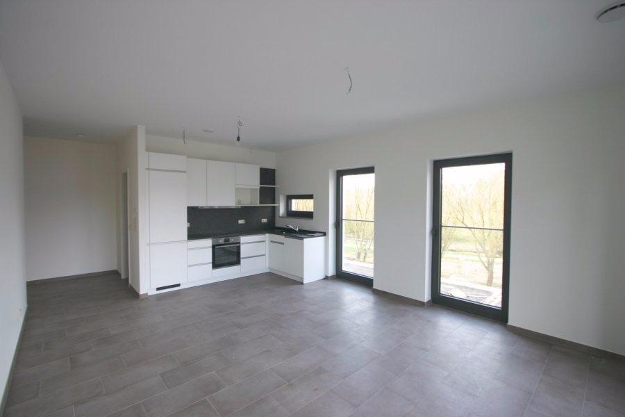 louer appartement 1 chambre 61.05 m² bertrange photo 5