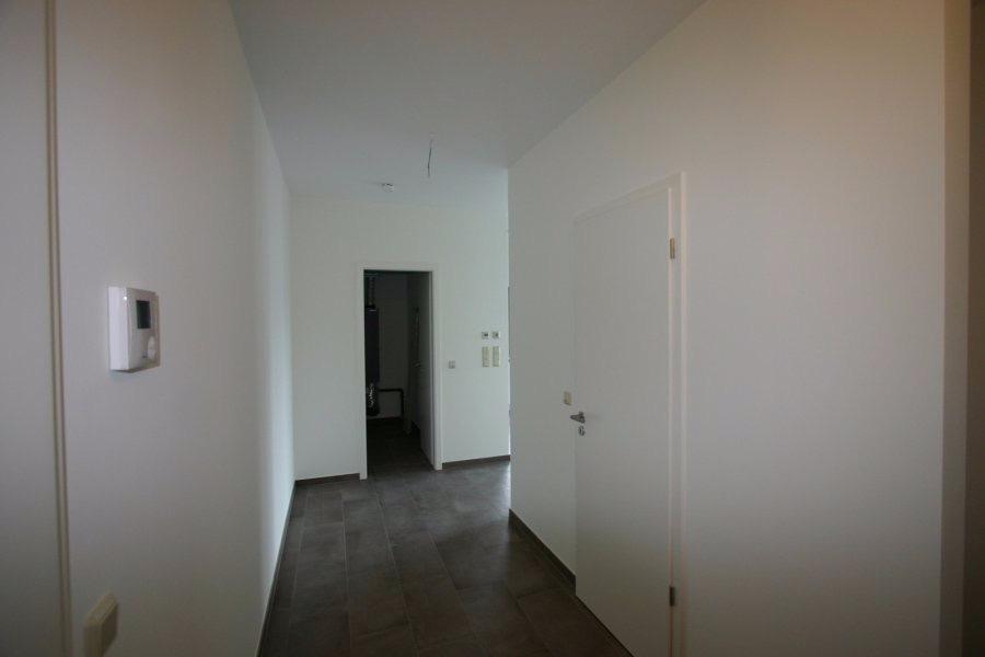 louer appartement 1 chambre 61.05 m² bertrange photo 7