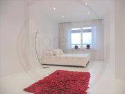 Apartment for rent 3 bedrooms in Luxembourg-Belair - Ref. 6769424