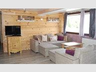 Maison à vendre F21 à La Bresse - Réf. 7162640