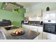 Haus zum Kauf 4 Zimmer in Beckingen - Ref. 4872976