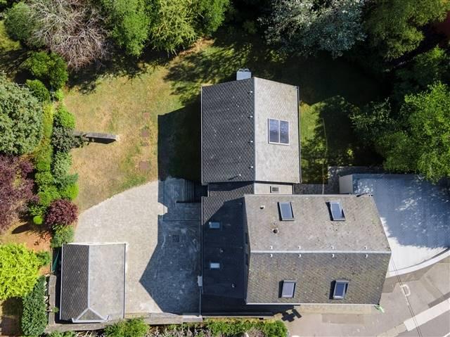 acheter maison 0 pièce 295 m² martelange photo 4