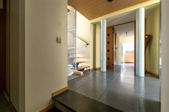 acheter maison 0 pièce 295 m² martelange photo 5