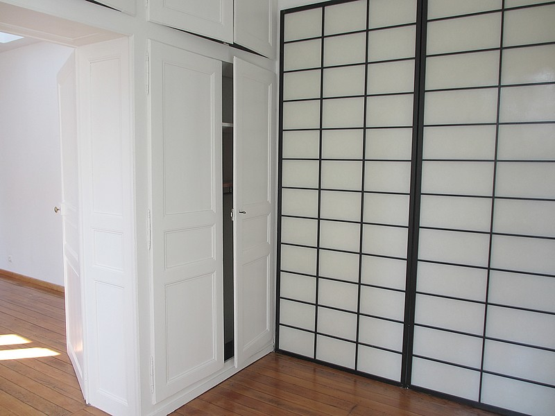 louer maison mitoyenne 4 pièces 116 m² nancy photo 6