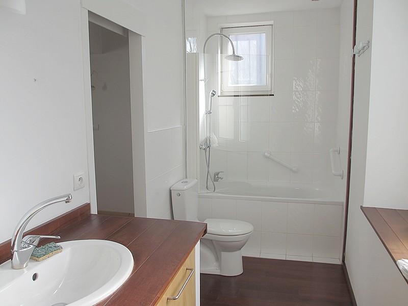 louer maison mitoyenne 4 pièces 116 m² nancy photo 7
