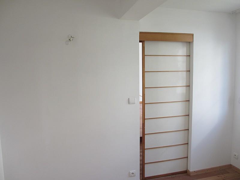 louer maison mitoyenne 4 pièces 116 m² nancy photo 2