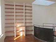 Maison mitoyenne à louer F4 à Nancy - Réf. 4492048