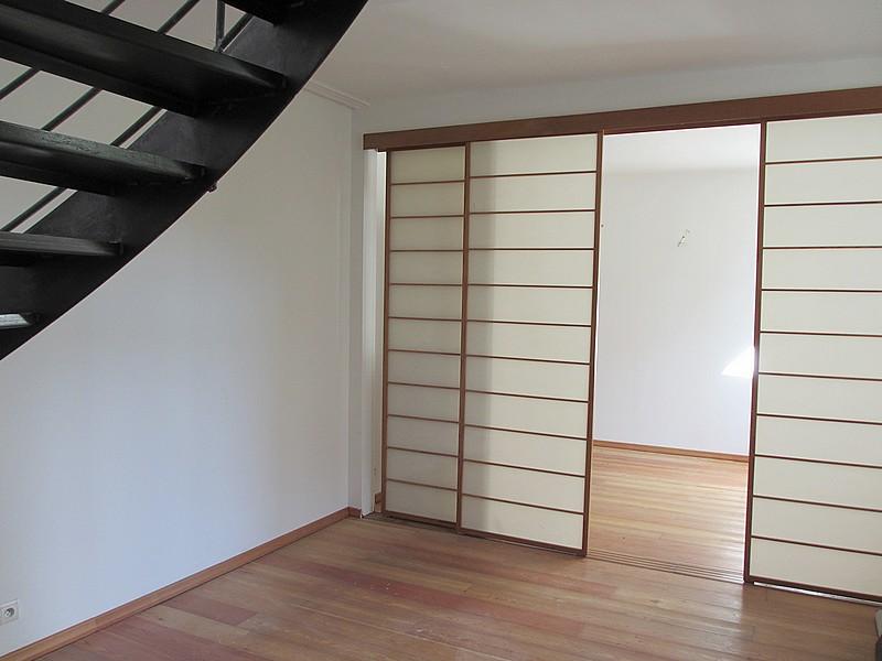 louer maison mitoyenne 4 pièces 116 m² nancy photo 4