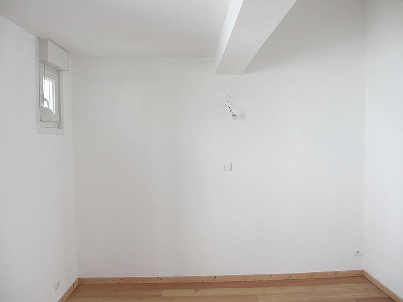 louer maison mitoyenne 4 pièces 116 m² nancy photo 3