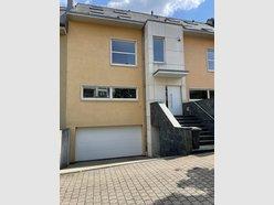 Haus zur Miete 5 Zimmer in Luxembourg-Belair - Ref. 7310096