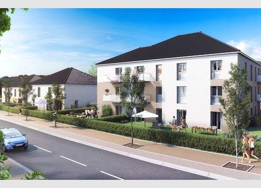 Appartement à vendre F3 à Guénange (FR) - Réf. 6462224