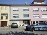 Apartment for rent 1 bedroom in Niederkorn - Ref. 7183120