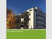 Penthouse for rent 2 rooms in Saarbrücken - Ref. 6736656