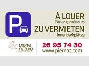 Garage - Parking à louer à Weiswampach - Réf. 4525072
