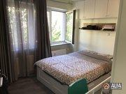 Bedroom for rent 1 bedroom in Luxembourg-Gare - Ref. 6753296