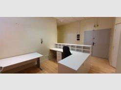 Bureau à vendre à Nancy-Centre ville - Charles III - Réf. 7080976