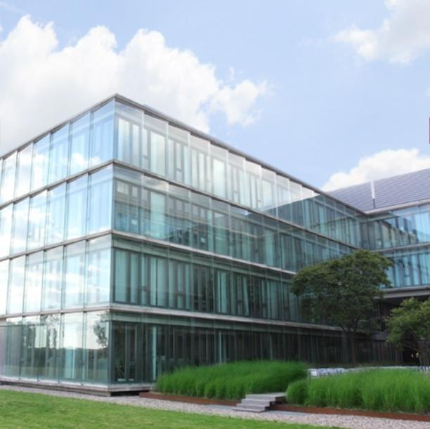 louer bureau 0 chambre 1290 m² howald photo 1