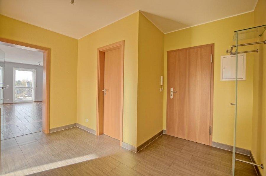 Appartement à louer à Limpach