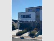 Maison jumelée à louer 7 Chambres à Bertrange - Réf. 6962192