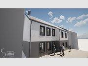 Appartement à vendre 2 Chambres à Vianden - Réf. 6900752