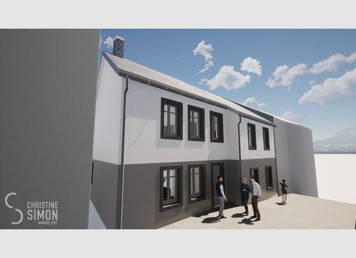 Appartement à vendre 2 Chambres à Vianden (LU) - Réf. 6900752