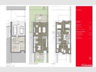 Maison jumelée à vendre 4 Chambres à Dudelange - Réf. 7031824