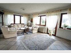House for sale 5 bedrooms in Sandweiler - Ref. 6315024