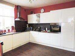 Appartement à vendre F5 à Briey - Réf. 6319120