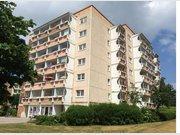 Wohnung zur Miete 2 Zimmer in Rostock - Ref. 5209104
