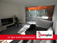Appartement à vendre à Rixheim - Réf. 6589456