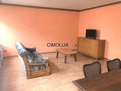 Appartement à louer 1 Chambre à Niederkorn - Réf. 6261776