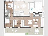 Appartement à vendre 3 Chambres à Clervaux - Réf. 5610512