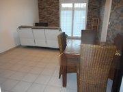 Appartement à vendre F2 à Lunéville - Réf. 6659088