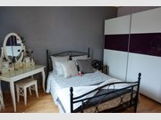 House for sale 3 bedrooms in Dudelange - Ref. 6274064