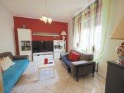 Haus zum Kauf 4 Zimmer in Differdange - Ref. 6671376