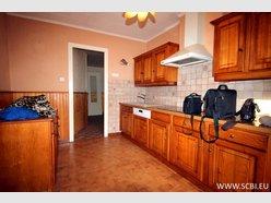 Maison à vendre F4 à Crusnes - Réf. 7064592